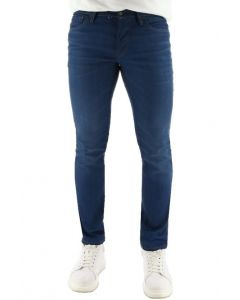 Jack & Jones Tim slim fit jeans blue denim