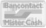Mistercash logo
